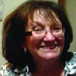 Janice Castledine