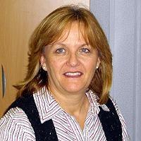Dariane McLean Advocate